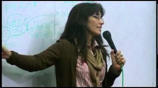 Comunicación - Filosofía y su Problemática 3(08-04-13)