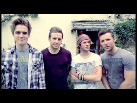 McFly Message for Newmarket Racecourses - Saturday 24th August