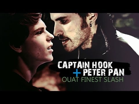 once upon a time peter pan and hook fanfiction Find and follow posts tagged peter pan ouat on tumblr pan fanfiction#peter pan fandom#robbie kay fanfiction#once upon a time fanfiction#once upon a time.
