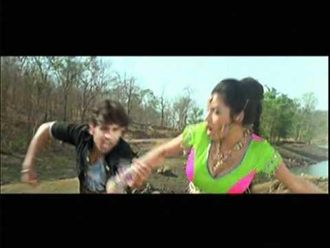 Nokhvaala Choli [Full Song] Jogi Ji Dheere Dheere