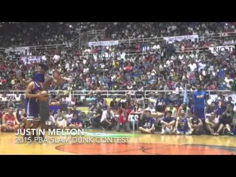 菲律賓花式入樽大賽,出現了非常糟糕的一幕