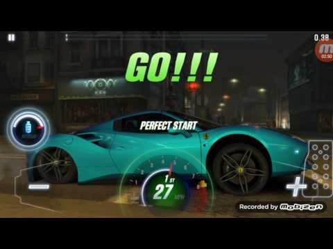how to win csr racing boss car