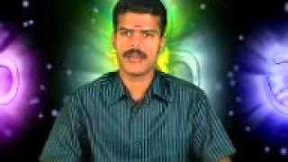 CHITHRA NAKSHATHRA PHALAM BEST ASTROLOGER IN