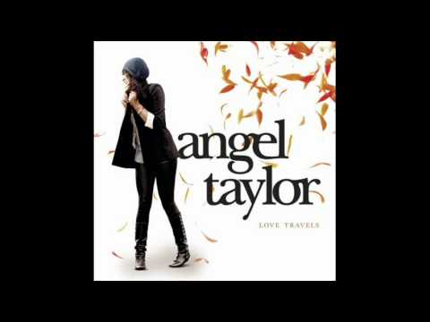 Make Me Believe lyrics (Angel Taylor) - YouTube