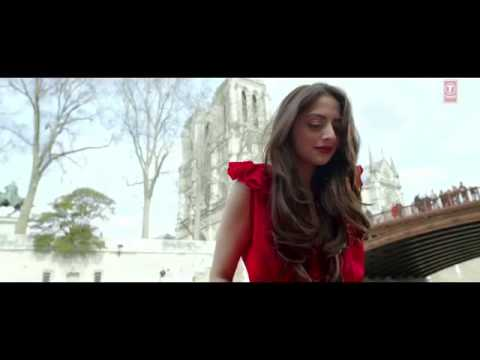 The Xposé  Surroor Full Video Song   Himesh Reshammiya, Yo Yo Honey Singh