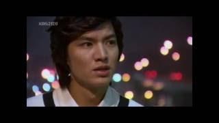 Boys Over Flower MV_ My Heart For You