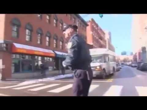Clip hót Cảnh sát giao thông nhảy như Michael Jackson 2016 giải trí vui cười hài hước h 2017