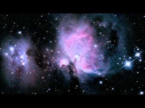 Amateur Astronomy in Australia