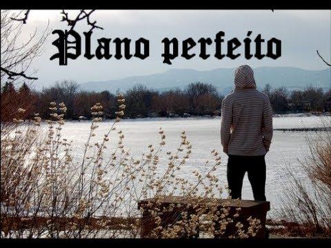 PLANO PERFEITO - Rose Nascimento