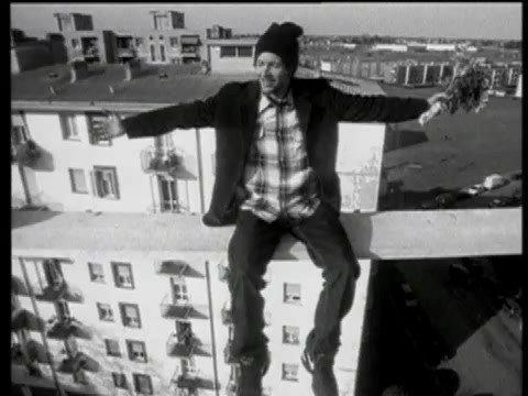 Serenata rap lorenzo jovanotti cherubini youtube - Testo la finestra negramaro ...