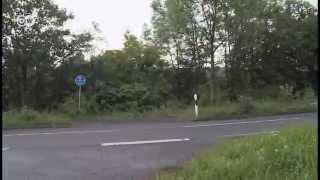 Chevrolet Cruze ????-?????.Anton Avtoman. videos