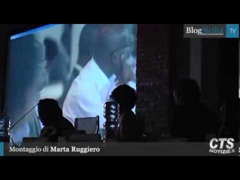 A Palermo il Ghana Business Forum