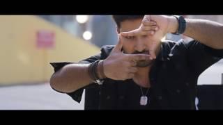 Darshakudu video Poster