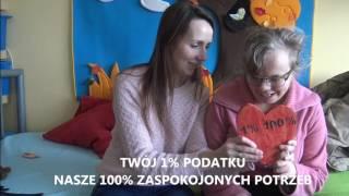 1 % dla Caritas Archidiecezji Gdańskiej