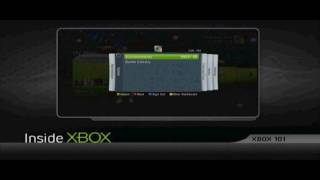 Xbox 101: How To Delete Game History On Your Xbox 360