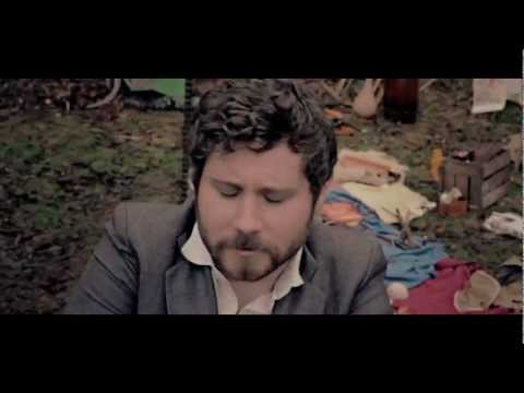 Dan Mangan - About As Helpful As You Can Be Without Being Any Help At All