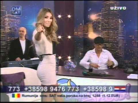 Rada Manojlovic - Marakana -4MpM2-uop58
