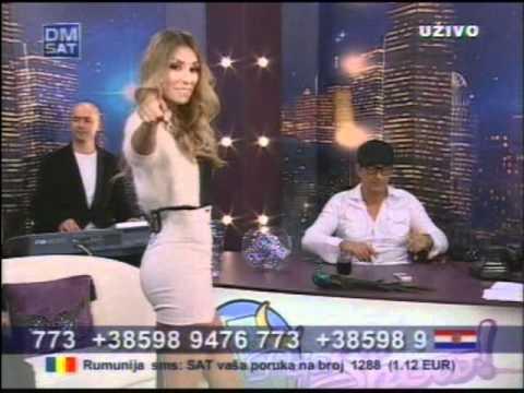 Rada Manojlovic - Marakana -4MpM2-uop58