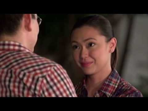 MAYA AND SIR CHIEF'S LOVE STORY - PART 14 (August 2013 Episodes)