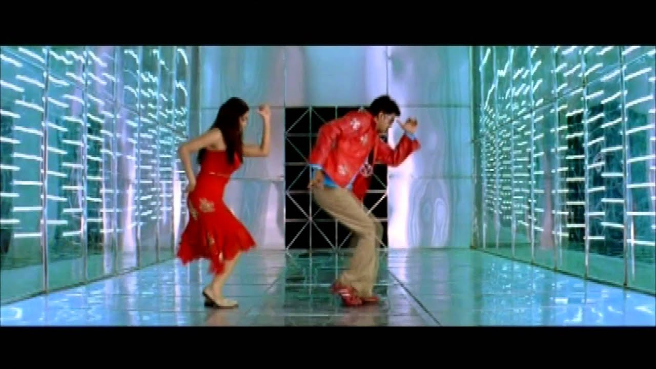 Made In India Video Song By Alisa