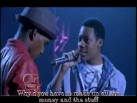 Cyrus vs bling rap battle lyrics