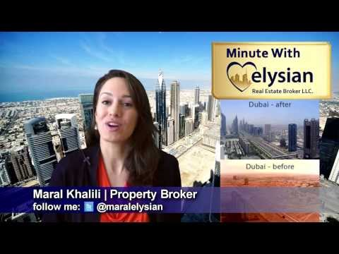 Introduction to Elysian Real Estate, Dubai