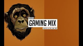 Best Music Mix 2018 | ♫ 1H Gaming Music ♫ | Dubstep, Electro House, EDM, Trap #32