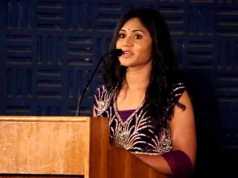 Actress Geetha at Neeyellam Nalla Varuvada First Look Press Meet