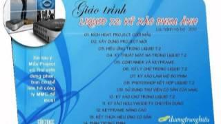 AVID LIQUID 7.2 - List Bai Hoc Thuc Hanh - Phan 2