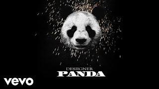 Desiigner - Panda (Audio)