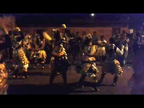 dança Portuguesa Belissima de Lisboa 2013
