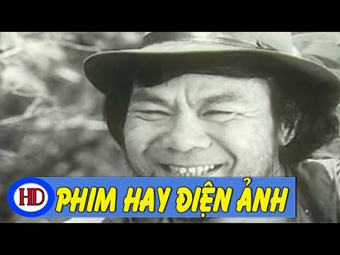 Người Đi Tìm Vàng Full HD   Phim Việt Nam Hay