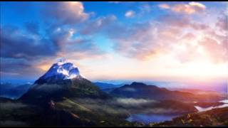 BLUE (Blue Exorcist The Movie OST)