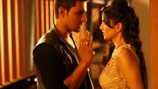 Jism 2 Hey Walla Song | Sunny Leone, Randeep Hooda, Arunoday Singh - YouTube