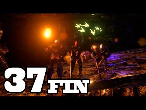 3 AMIGOS Y UN DESTINO!! ARK: Survival Evolved #37 FINAL