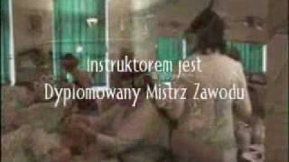 Kurs kosmetyczny - Kursy Kosmetyczne w ASP!