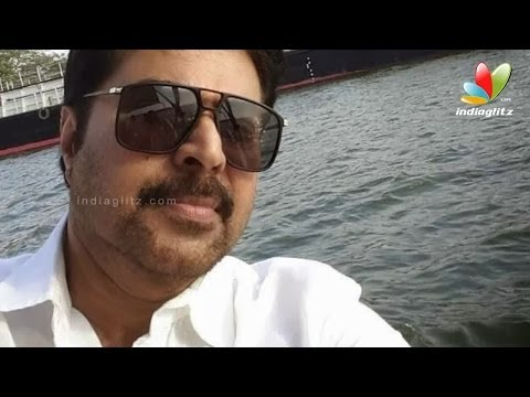 Mammootty To Lose 10 kgs For Gangster I Latest Hot Malayalam News