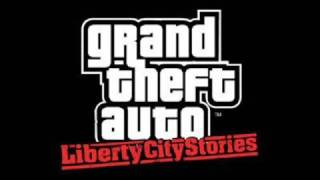 GTA Liberty City Stories Theme Song