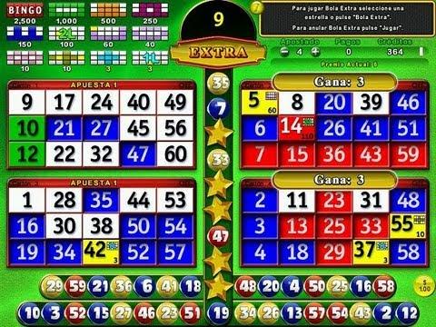 online slots games bingo online spielen