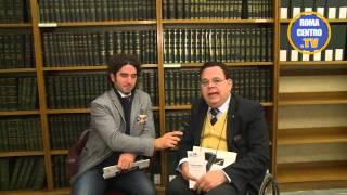 Giuseppe Trieste sulla mobilità sostenibile e accessibile