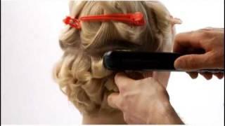 COLLEXIA Increibles Peinados De Forma Cómoda Y Sencilla