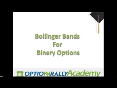 binary option auto trading avis