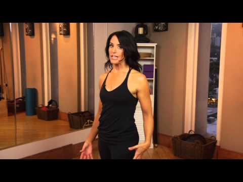 The Most Effective Ways to Reduce Your Belly Fat & Hip Size : Getting in Great Shape