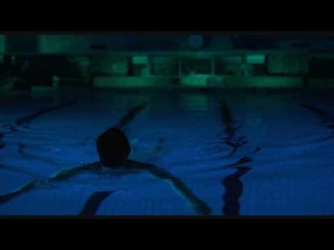 O 39 Horten Il Mondo Di Horten Swimming Scene Youtube