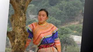Video | hmong vietnam 2011 2 | hmong vietnam 2011 2