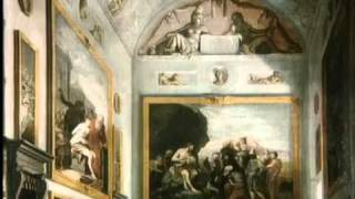 "Great Composers: ""Bach Johann Sebastian"""