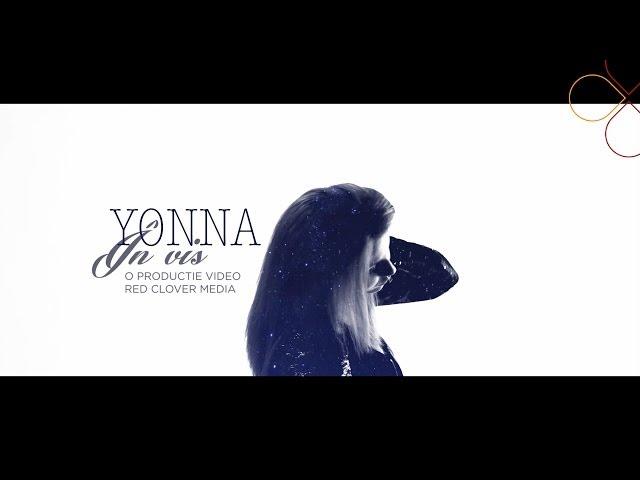 Yonna - In vis [Videoclip oficial]