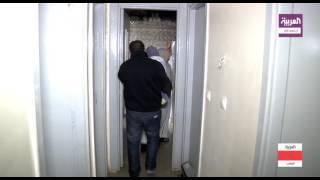 طموح مغربي لإسكان ربع مليون مواطن في مدينة جديدة