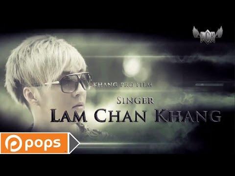 Trailer Phim Ngắn Hài Đại Gia Tửng - Lâm Chấn Khang [Official]
