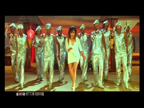 Kevvu-Keka-Movie-Song-Trailer-4